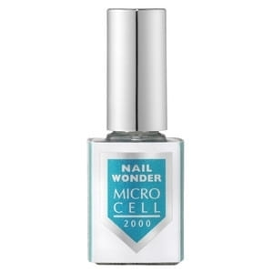 Nail Wonder 2000, Micro Cell, 12ml