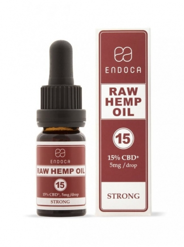 olejek-cbd-cbda-15-raw-endoca-10ml.jpg
