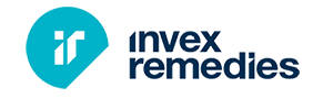 Invex Remedies